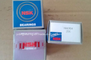 NSK Needle Roller Bearings Na4901 pictures & photos