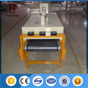 Silk Screen Printing Small Tunnel Dryer for T-Shirt with Hjd-O7 pictures & photos