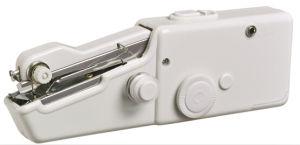 Handhold Mini Sewing Machine