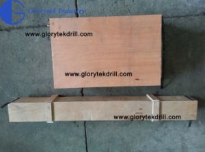 Gl170 Low Pressure DTH Hammers pictures & photos
