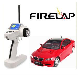 Firelap 1/28 R/C Electric Toy Car Wholesale Mini RC Car pictures & photos