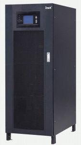 RM6-72kVA 208VAC 3 Phase Modular UPS pictures & photos