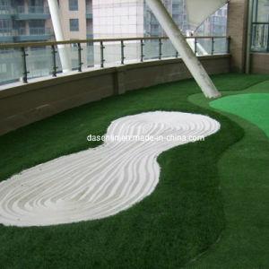 Artificial Grass Golf Putting Green Court (GFN) pictures & photos