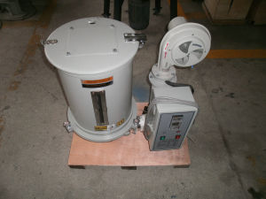 Hopper Dryer Xhd-50kg pictures & photos