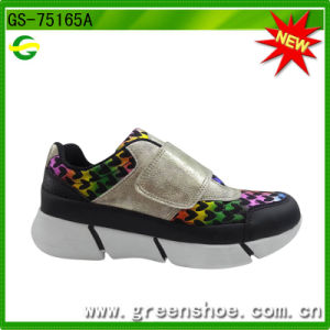 New Arrival High Quality Zapatillas De Deporte From China pictures & photos