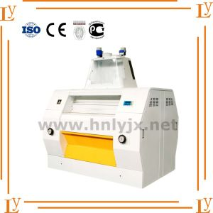 Fmfq Type Small Pneumatic Roller Mill for Wheat and Maize pictures & photos