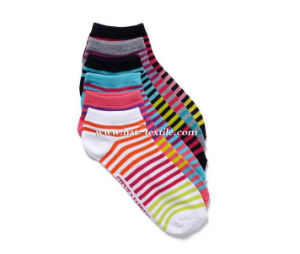 Lady Socks pictures & photos