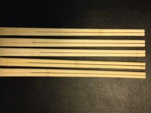 Sushi Chopsticks pictures & photos