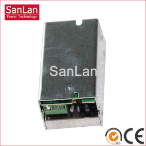 12V 1A Power LED Supply (SL-12-12)