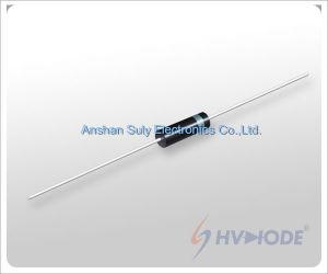 High Voltage Silicon Rectifier Diode (2CL70A) pictures & photos