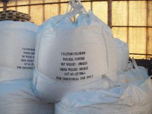Good Quality Calcium Chloride 74% 77% 94% 96% From China Suppliers at Factory Price pictures & photos