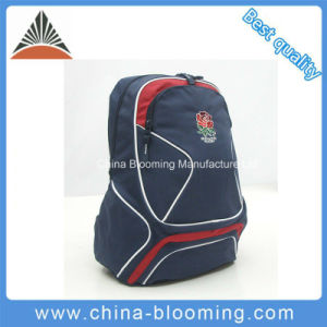 Fashion Travel Leisure Sports Laptop Computer Bag Backpack pictures & photos