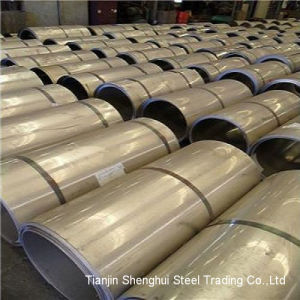 Premium Quality Stainless Steel Coil (309S) pictures & photos