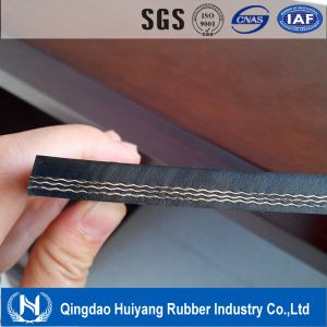 Good Quality Swr Solid Woven Fire Resistant Belt pictures & photos