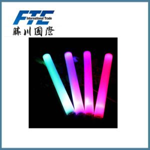 Patry Toys LED Glow Stick pictures & photos