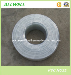 PVC Fishery Flexible Air Conveying Hose for Air Blower pictures & photos