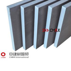 Waterproof XPS Tile Backer Board/Wedi Board pictures & photos