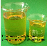 Bodybuilding Steroid Supplement Chemicals Primobolan Depot Oral Methenolone Enanthate pictures & photos