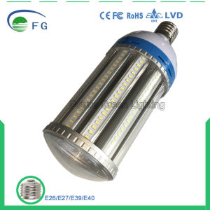 High Power80W E26/E27/E39/E40 LED Corn Bulb Light pictures & photos