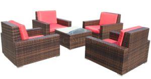 Knock Down Sofa (RS-015)