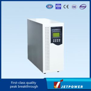 4kw Solar Controller (solar controller and inverter integrated machine) Solar Inverter/ pictures & photos