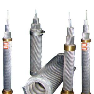 Aluminum Stranded Conductor&ACSR, Jl, Jlha2, Jlha1, Jl/G1a, Jl/G1b, Jl/G2a, Jl/G2b