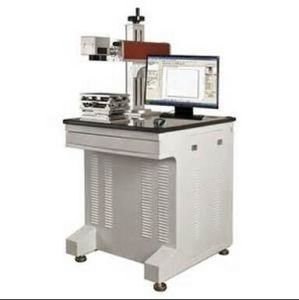 Factory Price UV Laser Engraver Machine with High Speed pictures & photos