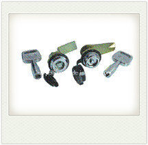 China Products Universal Car Lock (LL-163A) pictures & photos