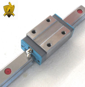Mlae OEM High Quality Linear Guide pictures & photos