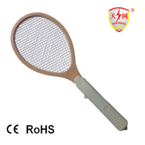 High Quality Electronic Pest Control with CE&RoHS (TW-03) pictures & photos