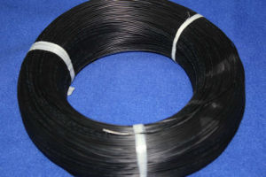 Insulated PVC Cable (UL1007 with 24AWG) pictures & photos