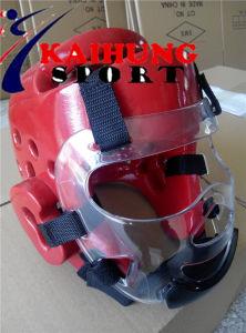 Helmet pictures & photos