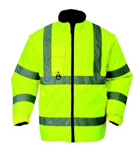 Safety Wear Protective Clothing pictures & photos