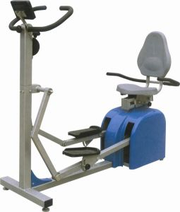 Stepper Exercise Instruments Physiotherapy, Physiotherapy pictures & photos
