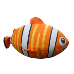 Neoprene Beach Toys for Child (QK-1014) pictures & photos