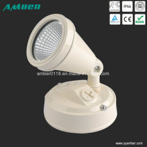 Adjustable Single-Head LED Wall Light pictures & photos