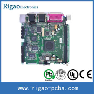Electronic PCBA Board Product PCBA Shenzhen pictures & photos