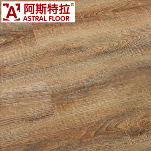 HDF Waterproof AC3 AC4 E1 Laminate Flooring (AS86001) pictures & photos