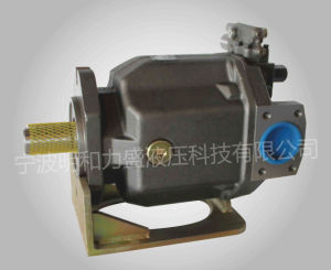 A10vso100 Interchangeable for Rexroth Piston Pump pictures & photos