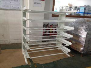 Mattress Metal Display Rack (GDS-CR21) pictures & photos