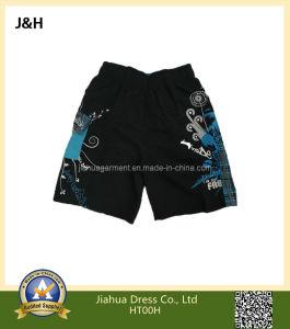 Kids Beach Shorts/Swimming Wear for Children
