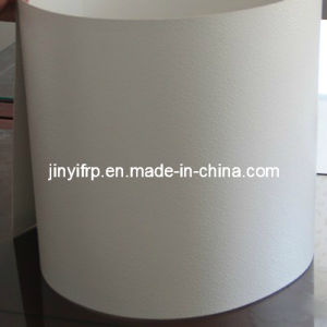 Embossed FRP Fiberglass Sheet