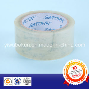 Economic Packing Tape for Carton Sealing pictures & photos