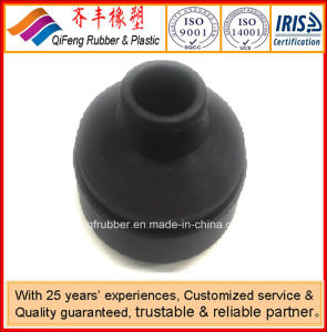 NR Rubber Shock Absorber pictures & photos