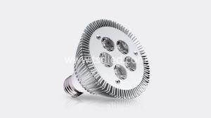 5W PAR30 LED Spotlight (TD-XP30W5)