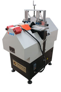 Syj03-1800 Plastic Glass Strip Cutting Saw for Sale pictures & photos