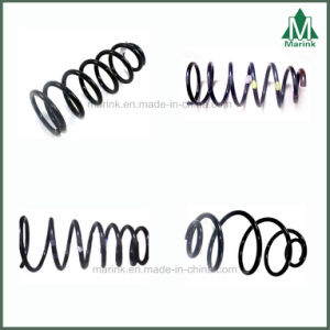 Custom Metal Stainless Steel Compression Spring pictures & photos