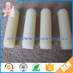 Plastic Mold Injection KIA Auto Parts pictures & photos