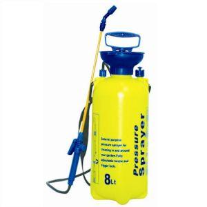 8litre Garden Air Pressure Sprayer / Compression Sprayer with Ce (HT-8A-2) pictures & photos