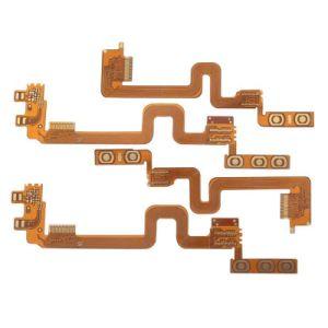 flexible circuits adhesives